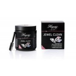 Nettoyant bijoux - Jewel Clean 170 ml - Hagerty